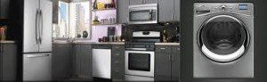 Appliances Service Wayne