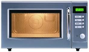 Microwave Repair Wayne