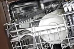 Dishwasher Technician Wayne