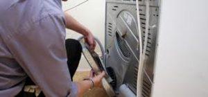 Washing Machine Technician Wayne