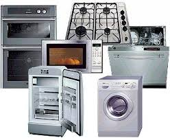 GE Appliance Repair Wayne